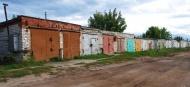 «Горячая» линия Росреестра: «Нужно ли оформлять земельные участки под гаражами?»