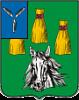 Администрация Святославского муниципального образования Самойловского муниципального района Саратовской области