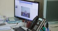 Состоится проведение тематического приема граждан в режиме видеосвязи должностными лицами министерства труда и социальной защиты Тульской области