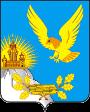 Администрация Хохол-Тростянского сельского поселения Острогожского района