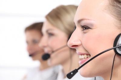 Горячая телефонная линия по  новым услугам Кадастровой палаты