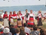 День села Давыдовка