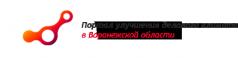 Портал улучшения делового климата в Воронежской области