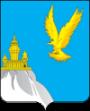 Администрация Веретьевского сельского поселения Острогожского района