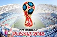 Весь чемпионат мира - в каждом Кубанском доме!