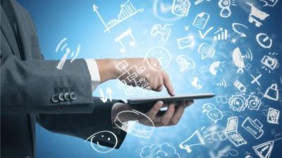 Пять преимуществ использования электронных услуг