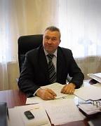 Атласов Николай Михайлович