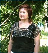 Князева Светлана Сергеевна