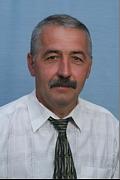 Журавлев Александр Ильич
