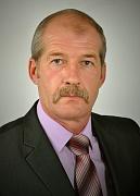 Носачёв Вячеслав Николаевич