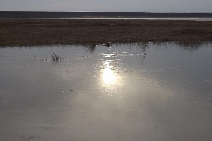 Река Токай