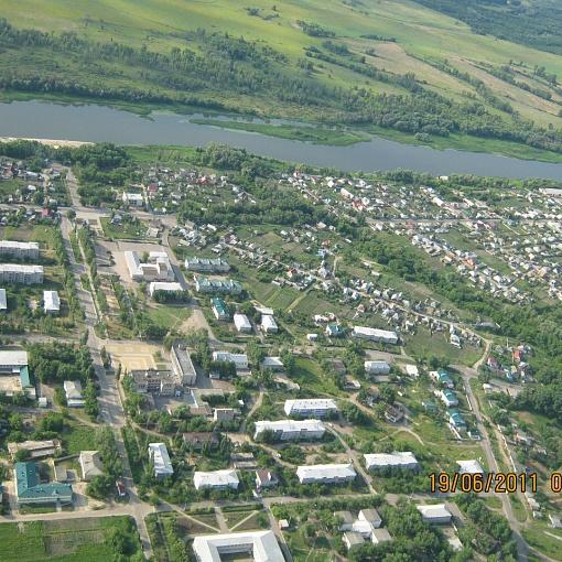 сайте администрации верхнемамонского муниципального района