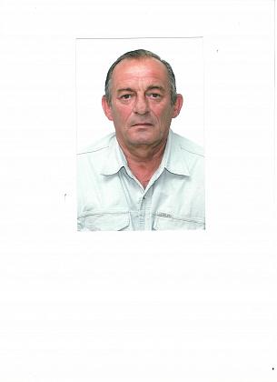 Пелихов Виктор Иванович