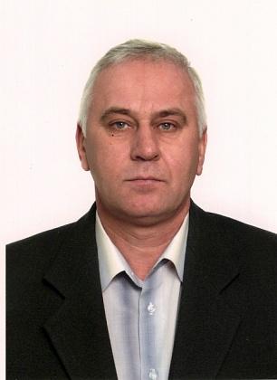 Макаровский Александр Алексеевич
