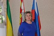 Жидкова Ирина Викторовна
