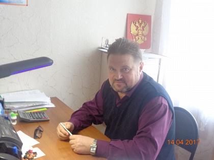 Коротков Сергей Николаевич