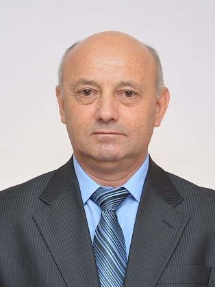 Шевцов Юрий Семенович