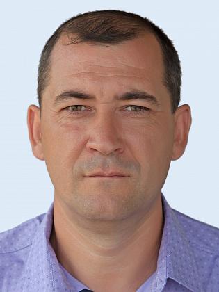 Юрий Иванович Николенко