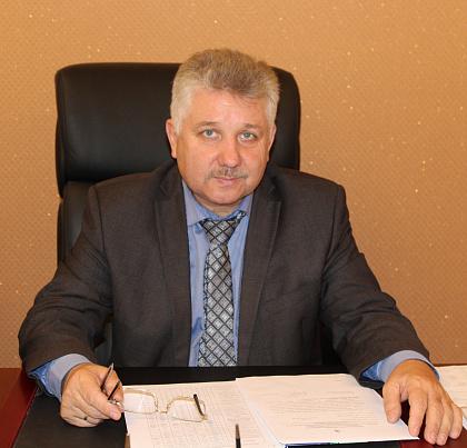 Нестеров Андрей Петрович