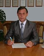Кравченко Сергей Васильевич