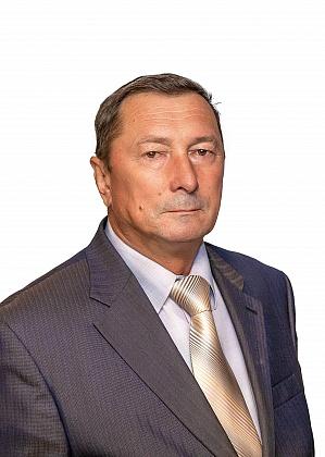 Ивасенко Иван Пантелеймонович