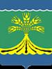Администрация Загорно-Селитьбинский сельсовет  Свободненского района Амурской области