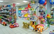 Защита прав потребителей при покупке товаров детского ассортимента