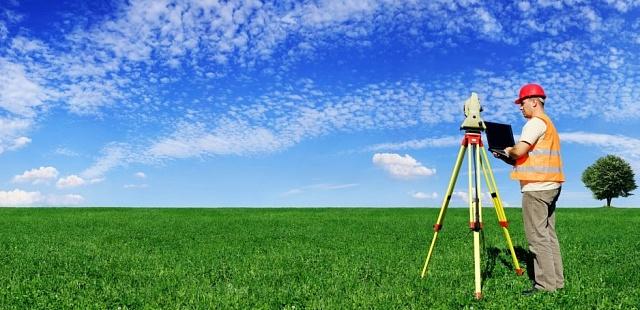«Горячая» линия по вопросам межевания земли пройдет  в Вологодской области 12 июля