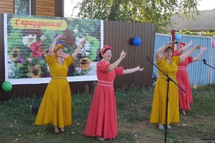Праздник улицы. с. Репенка (2).JPG
