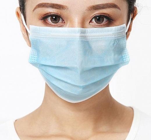 Приобрести многоразовые маски