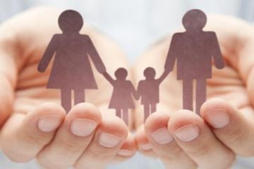 ОБЪЯВЛЕНИЕ  О ПРИЕМЕ ДОКУМЕНТОВ НА ПОЛУЧЕНИЕ ЕЖЕМЕСЯЧНЫХ ВЫПЛАТ НА ДЕТЕЙ В ВОЗРАСТЕ ОТ 3 до 7 ЛЕТ