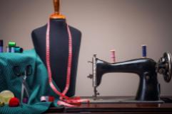 Социальный проект «Одежда для жизни»