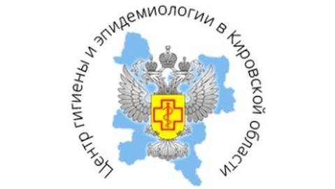 Вячеслав Михайлович Лебедев: судебная защита прав потребителей