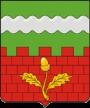 Администрация Cемилукского сельского поселения Семилукского района