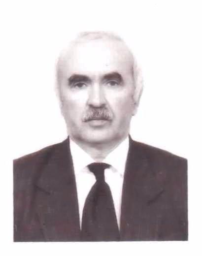 Гуньков Сергей Николаевич
