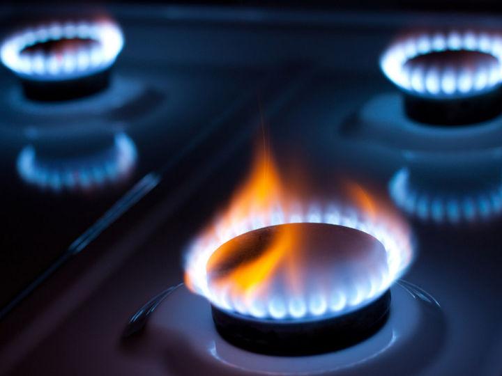 Требования безопасности при эксплуатации газового оборудования