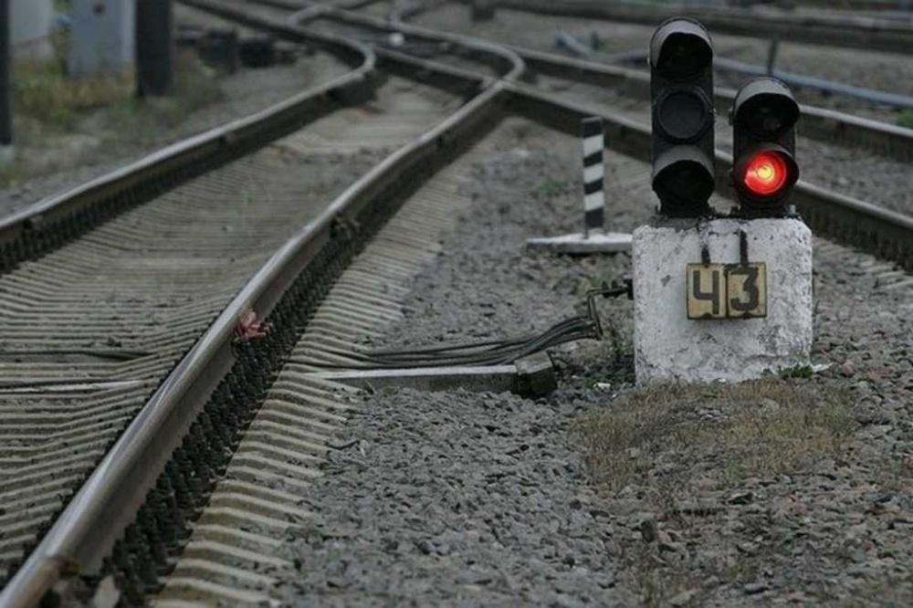 Непроизводственный травматизм на железнодорожном транспорте