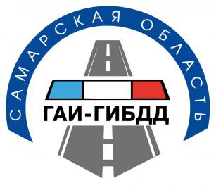 Сотрудники Госавтоинспекции Волжского района Самарской области напоминают родителям – что транспортный мир начинается не на проезжей части, а за порогом собственного дома