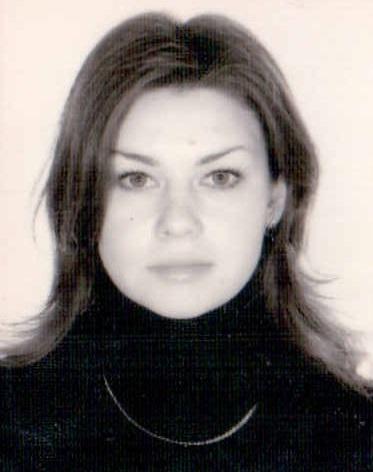 Широких Наталья Николаевна