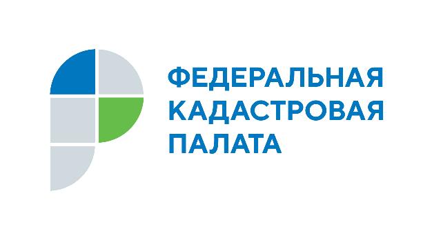Спрос россиян на услугу по выездному обслуживанию  вырос почти в два раза
