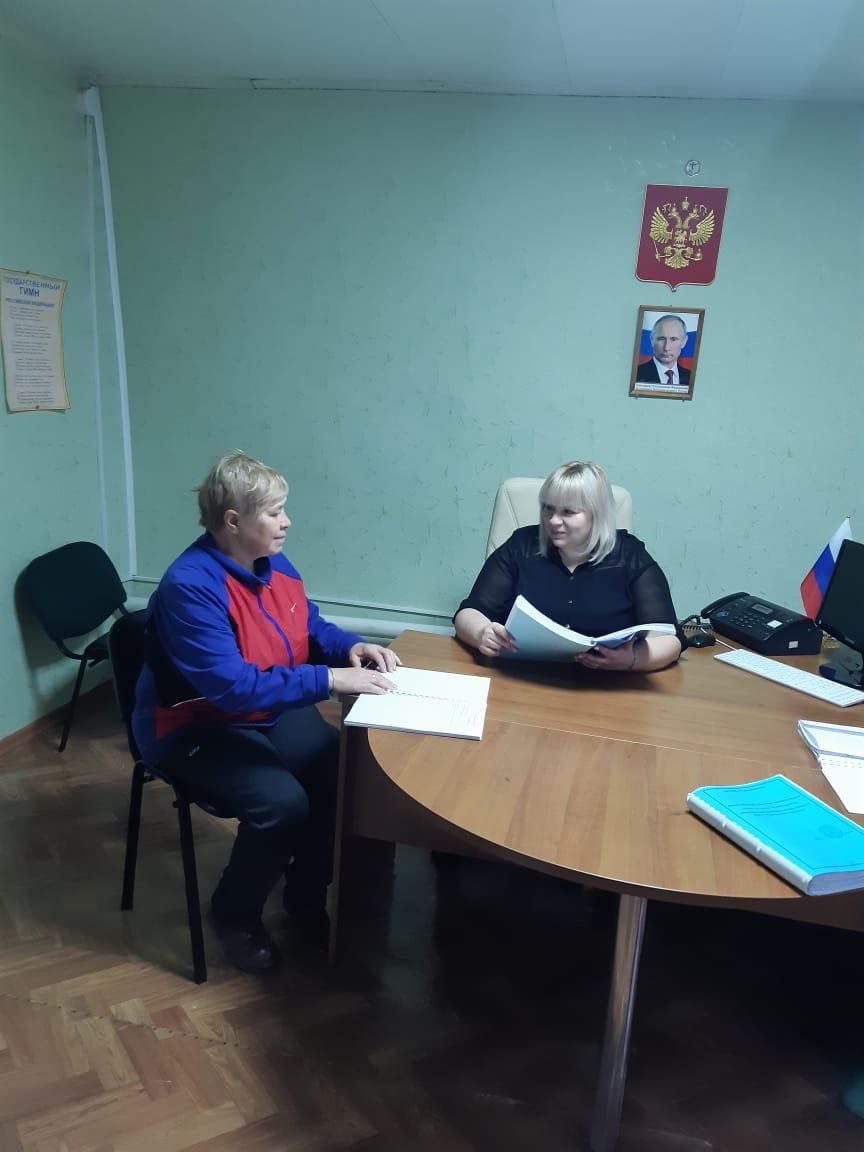 18 ноября 2019 года   в здании администрации Пыховского сельского поселения состоялись  публичные слушания по проекту планировки и межевания территорий линейных объектов.