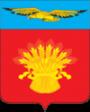 Администрация муниципального образования Адамовский поссовет