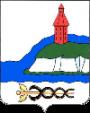 Администрация Краснобратского сельского поселения Калачеевского района