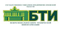 Межрегиональное бюро технической инвентаризации информирует