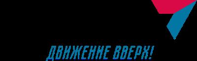 Информация об открытии нового сезона губернаторского кадрового проекта «Лидеры Кубани – движение вверх!» - 2019