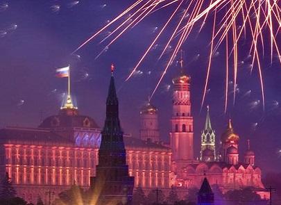 Десять мест в России, которые нужно увидеть своими глазами