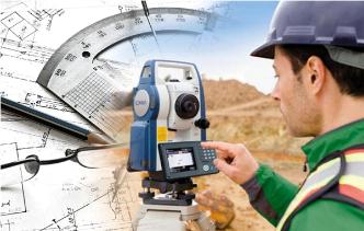 «Горячие» линии Вологодского Росреестра: «Осуществление геодезической и картографической деятельности без лицензии»