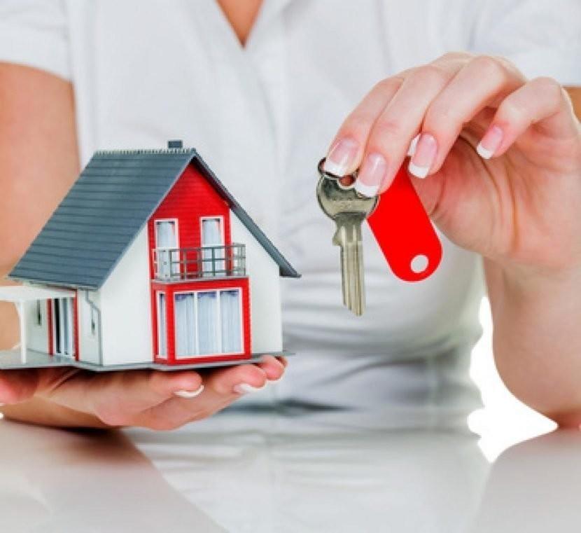 В Вологодском регионе реализуется проект  «Электронная ипотека за один день»