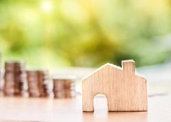 В России вводятся новые правила компенсации добросовестным покупателям за утрату приобретенного жилья