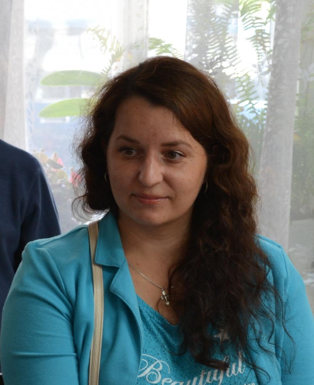 По итогам жеребьевки в состав бюджетной комиссии вошла Наталья Бирюкова